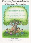 """Juin 2002 - """"Les jeux dans la cour de récréation"""""""