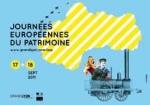 Journées Européennes du Patrimoine 2011-H