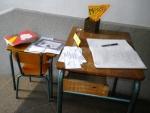 classe-musee-2012-09-15-014.jpg