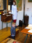 classe-musee-2012-09-15-003b.jpg