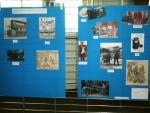 classe-musee-2012-09-15-006.jpg
