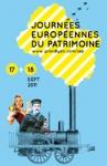 Journées Européennes du Patrimoine 2011